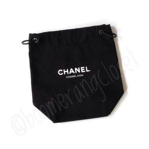 dd42956deb86a9 New Chanel 5